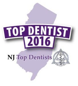 Top New Jersey Dentist