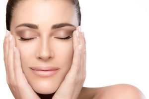 Comparing Botox and Juvederm