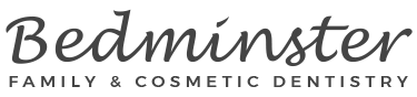 Bedminster Family & Cosmetic Dentistry