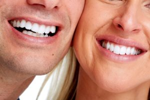 Cosmetic Dentistry Basking Ridge, NJ