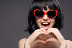 smile makeover you love bedminster cosmetic dentist