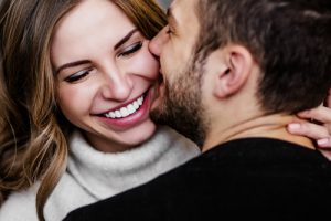 kissable smile perfect smile bedminster cosmetic dentist